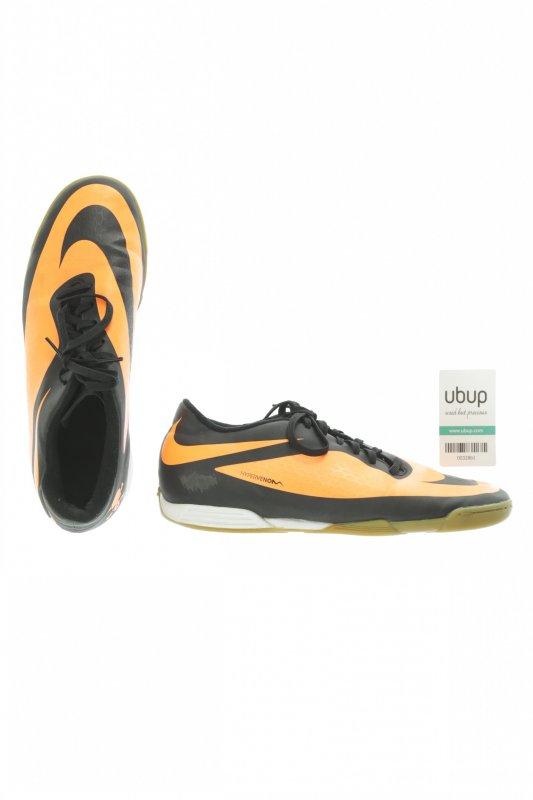 Nike DE Herren Sneakers DE Nike 44.5 Second Hand kaufen 5cf59e