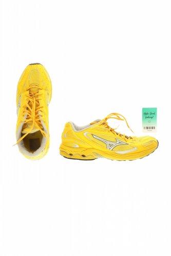 Mizuno Herren Sneakers UK 10.5 Second Hand kaufen