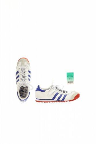 adidas Originals Second Herren Sneakers UK 10 Second Originals Hand kaufen 8143b0