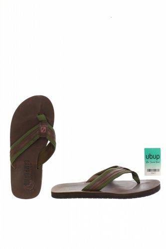 Camp David Herren Second Sandale DE 46 Second Herren Hand kaufen fa90d8