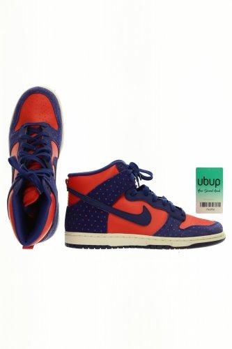 Nike Second Herren Sneakers DE 41 Second Nike Hand kaufen 01a2b6