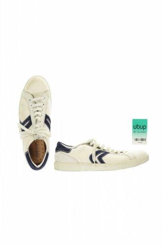 Geox Herren 40 Sneakers DE 40 Herren Second Hand kaufen 8b8377
