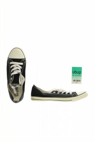 Rebel Herren Sneakers Sneakers Sneakers DE 39 Second Hand kaufen e8dcdd
