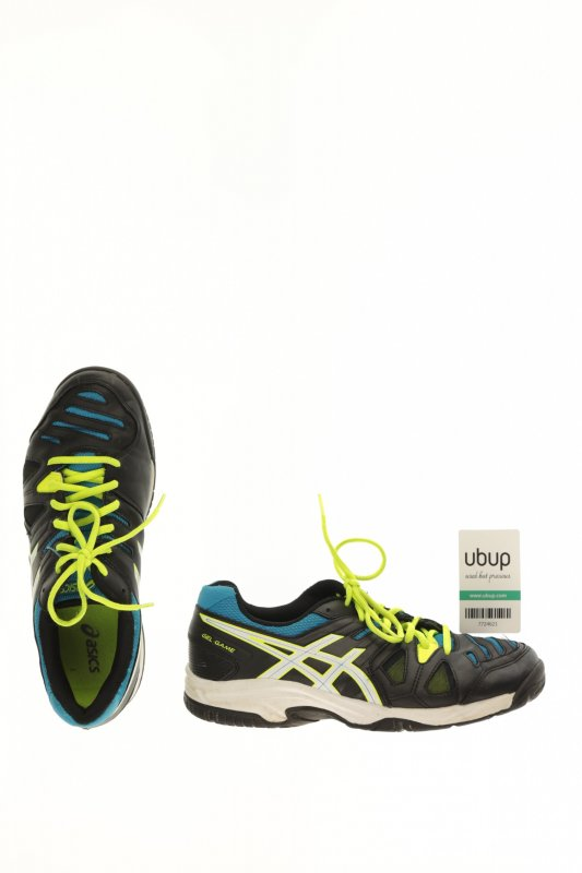 Asics Herren Sneakers DE DE DE 40 Second Hand kaufen f883a0