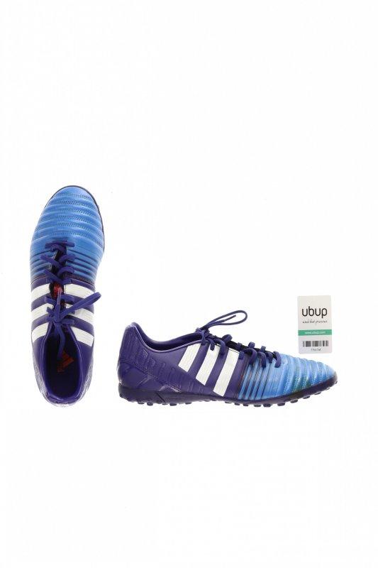 Adidas Herren 11 Sneakers UK 11 Herren Second Hand kaufen b8432b