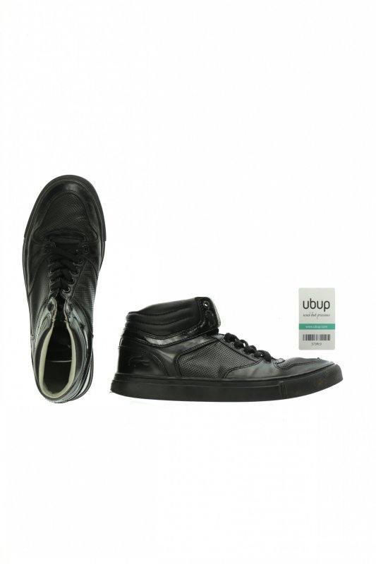 Lacoste Herren Sneakers DE Hand 42 Second Hand DE kaufen 992f73