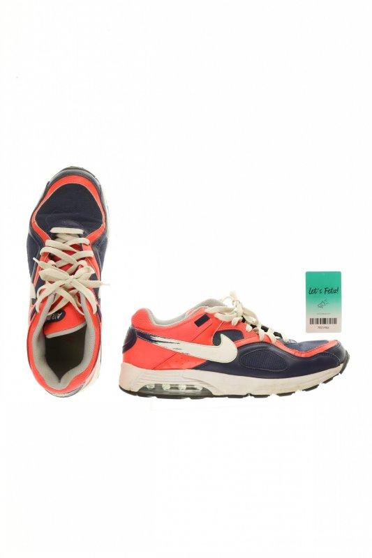 Nike Herren Sneakers DE Hand 44 Second Hand DE kaufen d2a8c1
