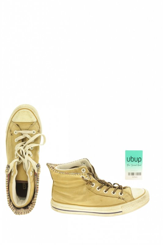 Converse Herren Sneakers Second DE 38 Second Sneakers Hand kaufen ec2cda