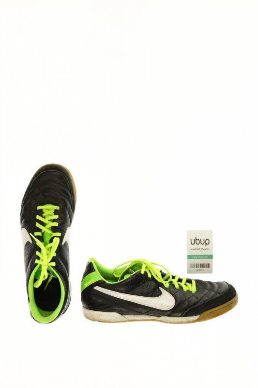 Nike Herren Sneakers Second DE 44.5 Second Sneakers Hand kaufen 5700a8