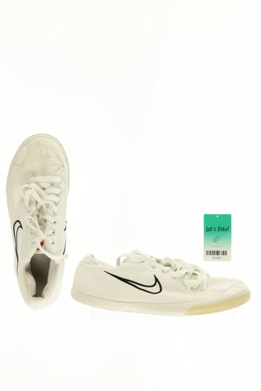 Nike Herren Sneakers DE 45 Second Hand kaufen