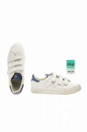 adidas Originals Herren Sneakers UK 8.5 Second Hand kaufen
