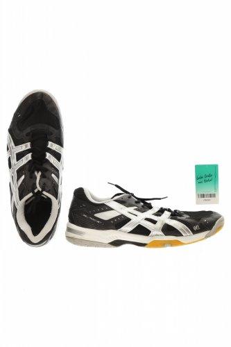 Asics Second Herren Sneakers DE 46 Second Asics Hand kaufen cf5ed9