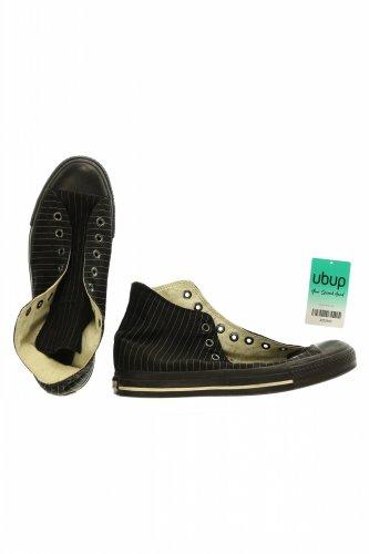 Converse Herren 42.5 Sneakers DE 42.5 Herren Second Hand kaufen 0535f7