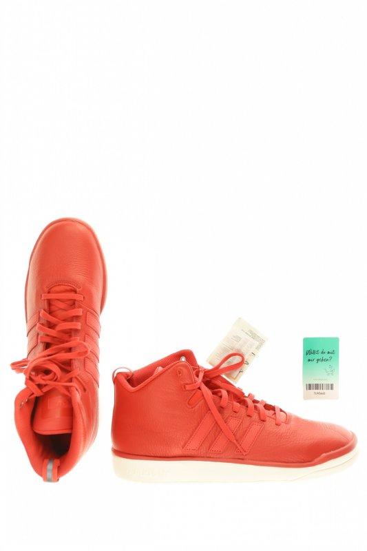 adidas 11.5 Originals Herren Sneakers UK 11.5 adidas Second Hand kaufen d2df69