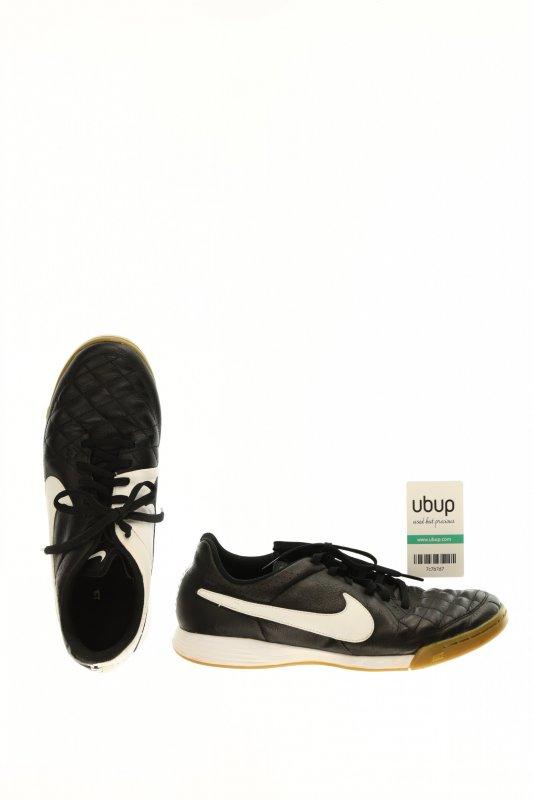 Nike Herren Hand Sneakers DE 42.5 Second Hand Herren kaufen a8c621