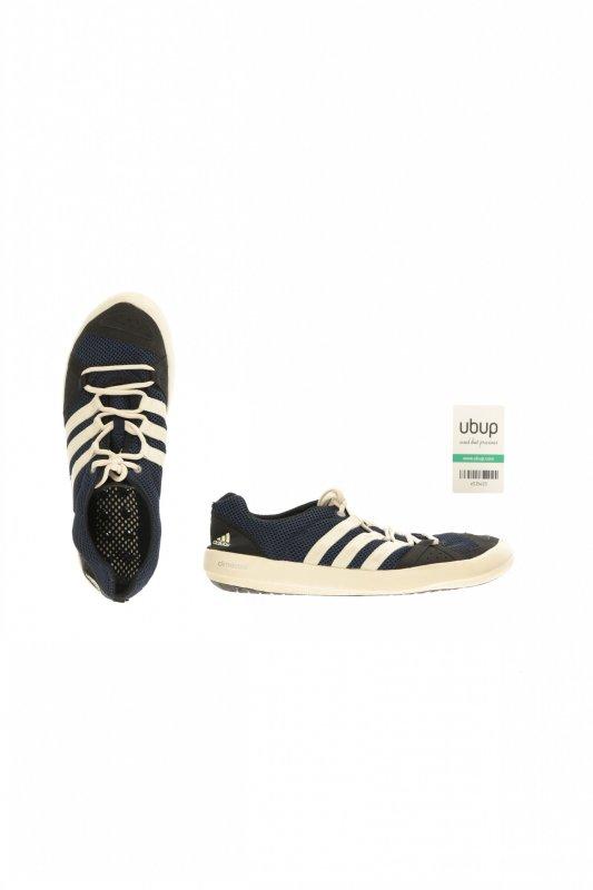 Adidas Herren Sneakers UK 8.5 kaufen Second Hand kaufen 8.5 7560c2