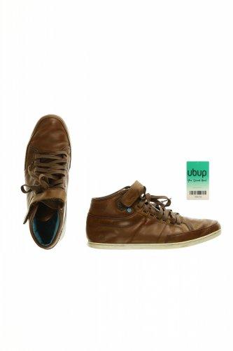 Boxfresh Herren Sneakers DE 41 Second Hand kaufen