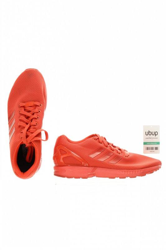 adidas Originals Herren Sneakers DE kaufen 45 Second Hand kaufen DE a4f80d