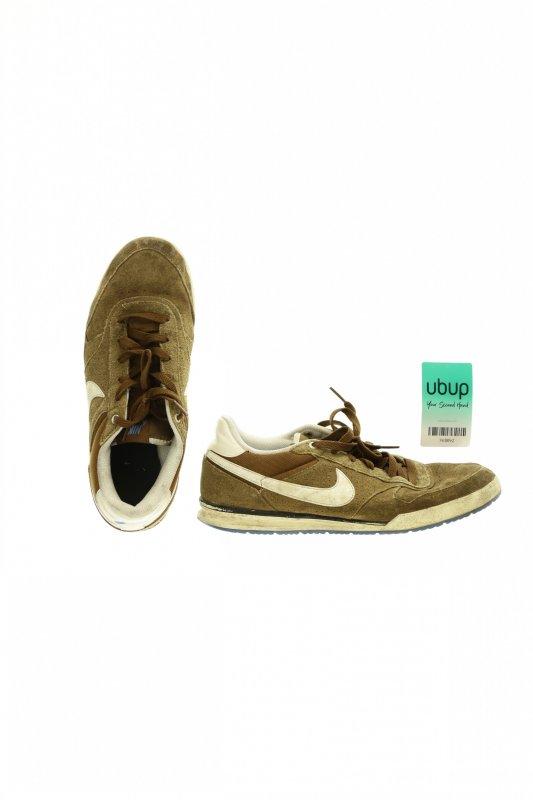 Nike DE Herren Sneakers DE Nike 42.5 Second Hand kaufen b3492c