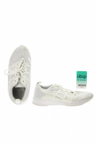 Asics Herren Hand Sneakers DE 41.5 Second Hand Herren kaufen 3a644f