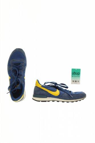 Nike Herren Hand Sneakers DE 40.5 Second Hand Herren kaufen acd892