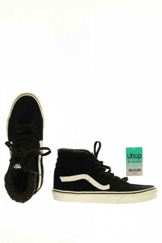 VANS Herren Hand Sneakers DE 40 Second Hand Herren kaufen bbdcc5