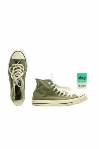 Converse Herren 40 Sneakers DE 40 Herren Second Hand kaufen 5f97dc
