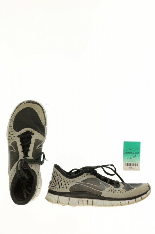 Nike Herren Hand Sneakers DE 44 Second Hand Herren kaufen 94fcaa