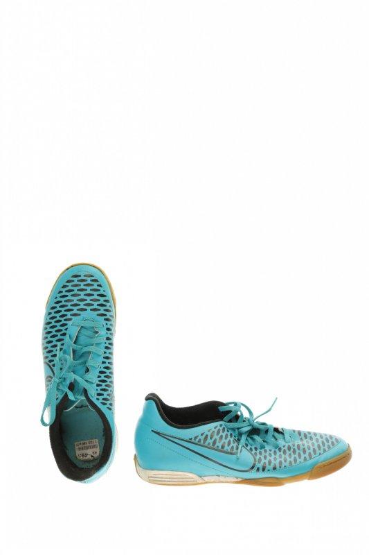 Nike Herren Hand Sneakers DE 42 Second Hand Herren kaufen 2100a9