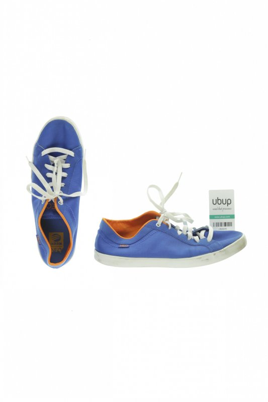 adidas NEO Herren Hand Sneakers UK 9 Second Hand Herren kaufen c48022