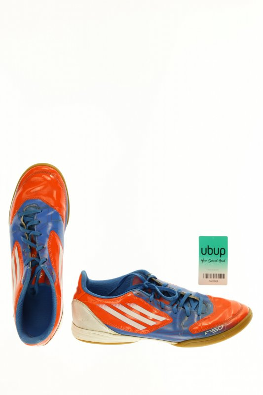 Adidas Second Herren Sneakers DE 44 Second Adidas Hand kaufen 27c925