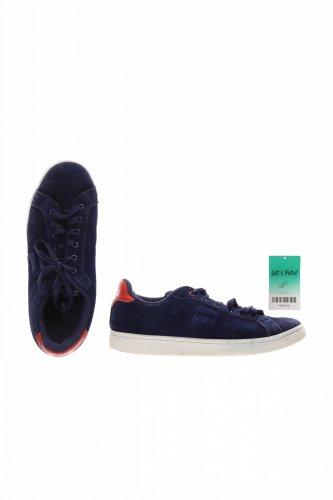FILA FILA FILA Herren Sneakers DE 42 Second Hand kaufen f533b7