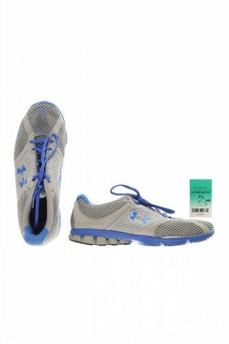 UNDER ARMOUR Herren Sneakers DE 44.5 Second Hand kaufen