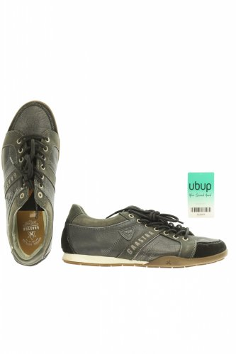 Gaastra Herren Hand Sneakers DE 42 Second Hand Herren kaufen 610ae4