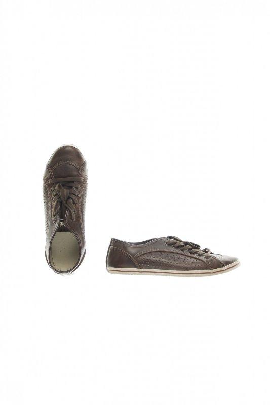 Buffalo Herren Sneakers DE 41 Second Hand kaufen