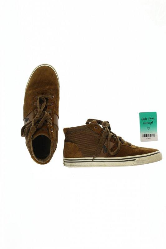 Polo Ralph Lauren Herren Sneakers DE 40 Second Hand kaufen