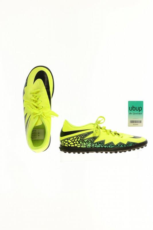 Nike Nike Nike Herren Sneakers DE 41 Second Hand kaufen 7d75ab