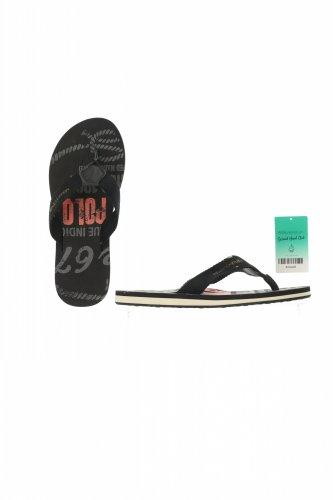 Marc DE O Polo Herren Sandale DE Marc 42 Second Hand kaufen d2c61e
