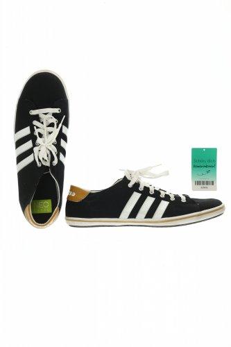 adidas NEO Herren Sneakers UK 10.5 Second Hand kaufen