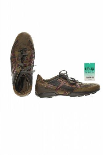 Geox Herren Sneakers DE 42 kaufen Second Hand kaufen 42 0a7d05