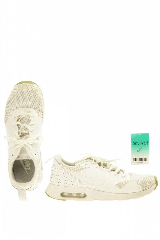 Nike Herren Sneakers Second DE 42 Second Sneakers Hand kaufen efc4d5