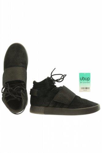 adidas Originals Herren Sneakers UK 8 Second Hand kaufen