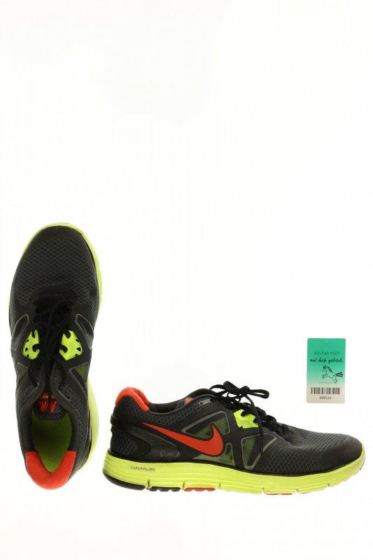 Nike DE Herren Sneakers DE Nike 45.5 Second Hand kaufen ee2ded