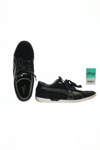 PUMA Second Herren Sneakers DE 44 Second PUMA Hand kaufen f30191