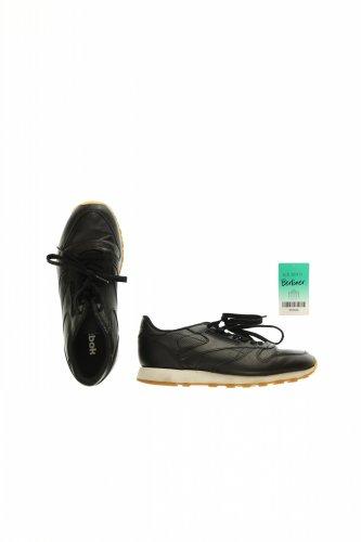 Reebok Herren Sneakers Second UK 7 Second Sneakers Hand kaufen 9a4e6d