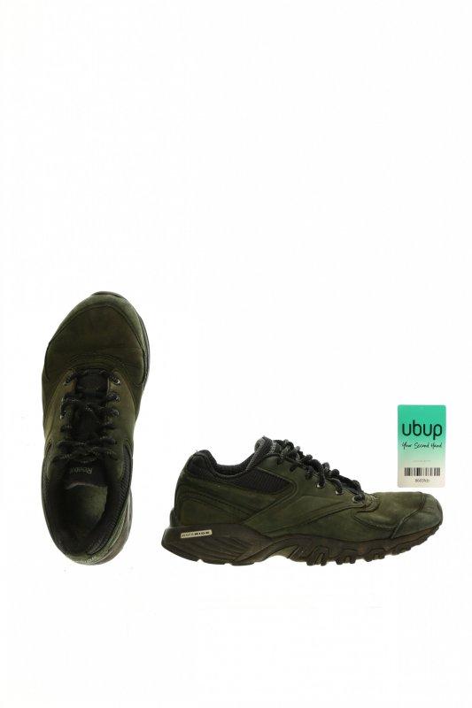 Reebok Herren Hand Sneakers DE 37 Second Hand Herren kaufen 54dcbf
