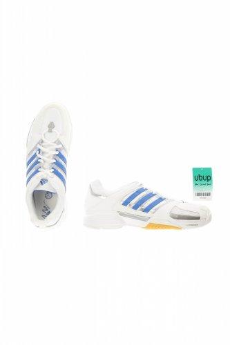 Adidas Second Herren Sneakers UK 10 Second Adidas Hand kaufen 7a699b