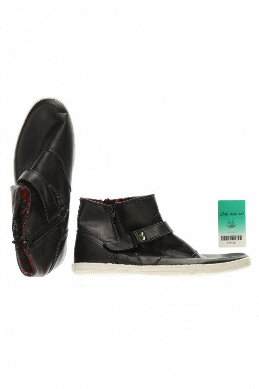 VENICE Herren Sneakers DE 43 kaufen Second Hand kaufen 43 026689