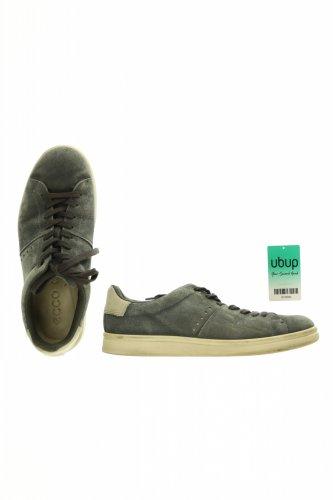 Ecco Herren Sneakers DE 45 Second Hand kaufen