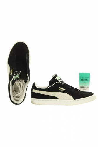 PUMA Herren Sneakers DE 41 Second Hand kaufen